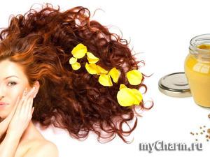Восстановление и красота волос. Всё ли мы делаем правильно?