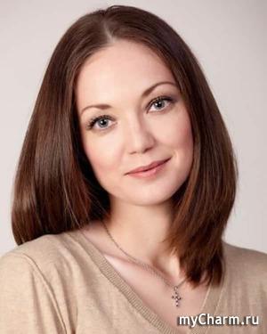 Гигиена российских женщин удивляет иностранок