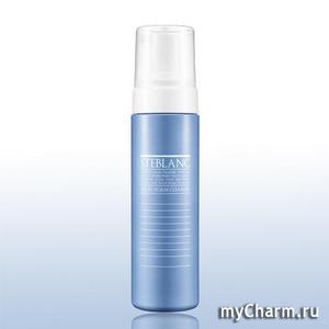 Steblanc / Пенка для умывания Micro foam cleanser