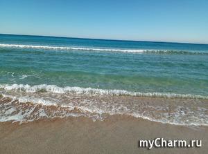 По морям по волнам