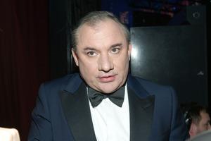 Николай Фоменко до сих пор не признает свою внебрачную дочь