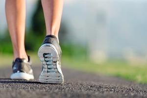 Шагательный марафон на Diets.ru