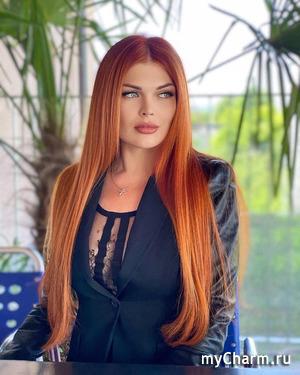 Бывшей модели plus-size Юлии Рыбаковой удалось похудеть на 35 килограммов