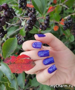 Purple bubbly от бренда Masura
