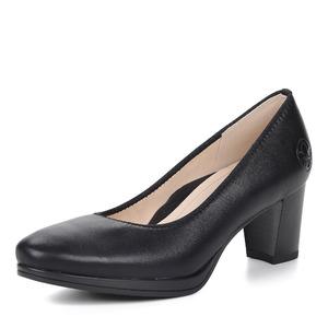 Актуальные тренды модной женской обуви сезона осень 2021