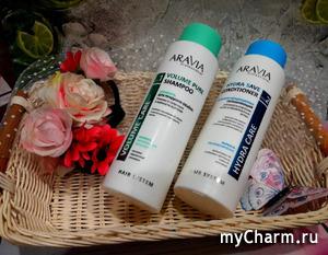 Как правильно подобрать уход за волосами, чем руководствоваться при выборе шампуня и бальзама