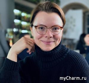 Татьяна Брухунова пожаловалась на заказную травлю