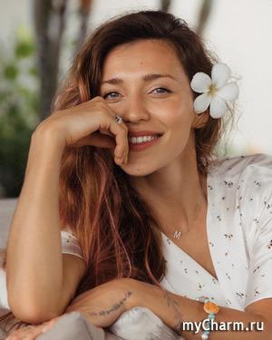 Регина Тодоренко пояснила, куда неожиданно исчезла ее грудь