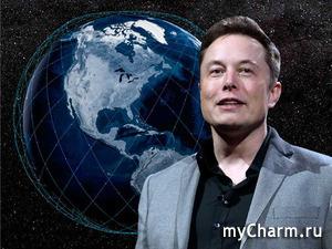 Илон Маск признан богатейшим человеком на планете