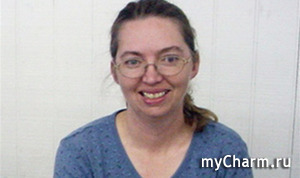 Лиза Монтгомери, зверски расправившаяся с беременной женщиной, была казнена в США