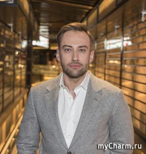 Дмитрий Шепелев решил продать долю своего сына в квартире Жанны Фриске