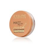 Пудра Eveline Cosmetics