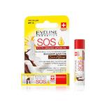 Бальзам для губ Eveline Cosmetics