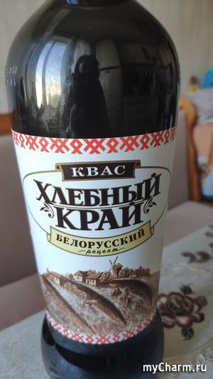 """Мина-mnm. Тематическая неделя """" Летние напитки""""."""