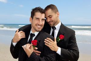 Европейский суд по правам человека обязал Россию узаконить однополые браки
