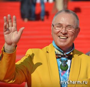 Дом моды Вячеслава Зайцева начали распродавать по частям