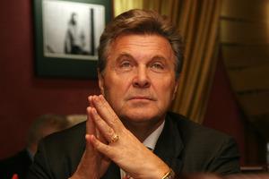 Лев Лещенко после скандала на МУЗ-ТВ крайне резко отозвался о российском шоу-бизнесе