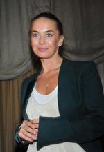 Одно из платьев Жанны Фриске выставили на аукцион за сто тысяч рублей