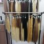 Волосики для наращивания
