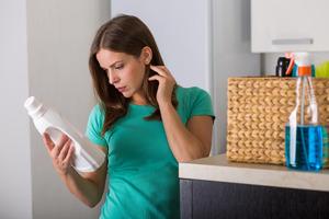 5 бюджетных средств, которые нужны в доме