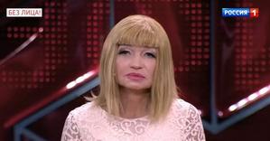 Екатерина Терешкович решила развестись с Гогеном Солнцевым