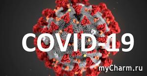 Связь Covid-19 с группой крови