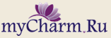 myCharm.Ru