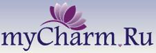 Крем матрикс для жирной и нормальной кожи