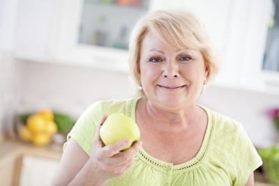 фото 50 летние женщины