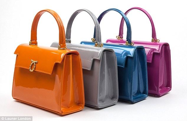 Каталог сумок в Москве: купить стильную сумку недорого в