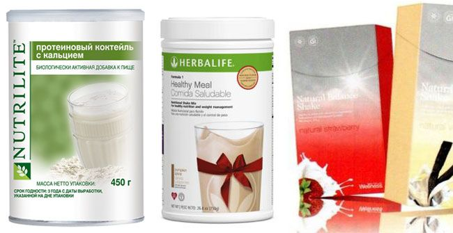 Порошковые Протеины Для Похудения. Как пить протеин для похудения и какой лучше выбрать девушкам или мужчинам