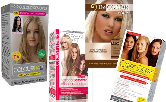 коммерческую чем восстановить свой цвет волос в жомашних условиях снять неприятные ощущения